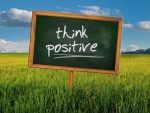 5 Things that Affect Positive Thinking