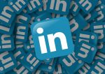 Forging Your Career Path – New LinkedIn Features For Job Seekers and Recruiters