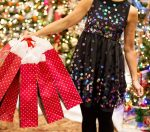 How to avoid over-spending this festive season