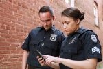 How to Prepare for a Career in Policing