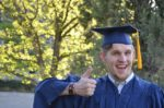 Why a College Degree is Important